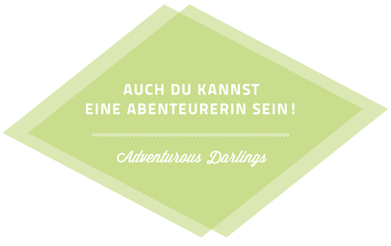 abenteurerin-adventurous-darlings