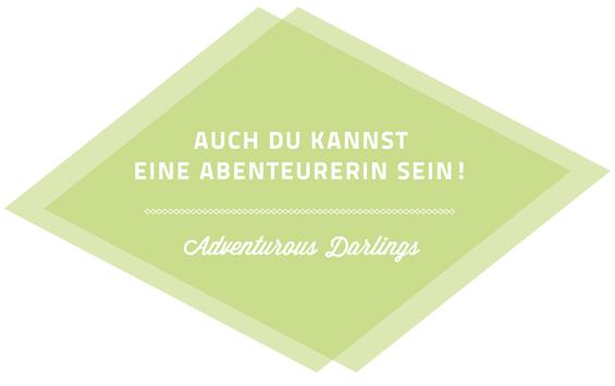 abenteurerin-adventurous-darlings