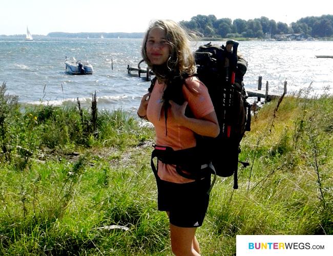 Jessie * Adventurours Darlings